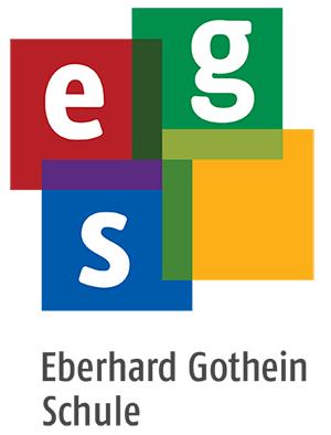 egs_logo_