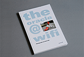 the oracle @wifi