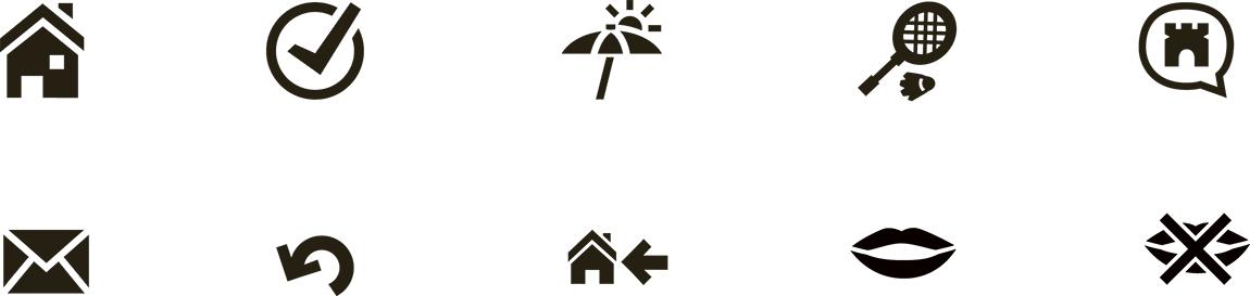 Icons_Einfach-Heidelberg_komplett2