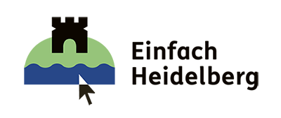 Logo_Einfach_Heidelberg_web_final