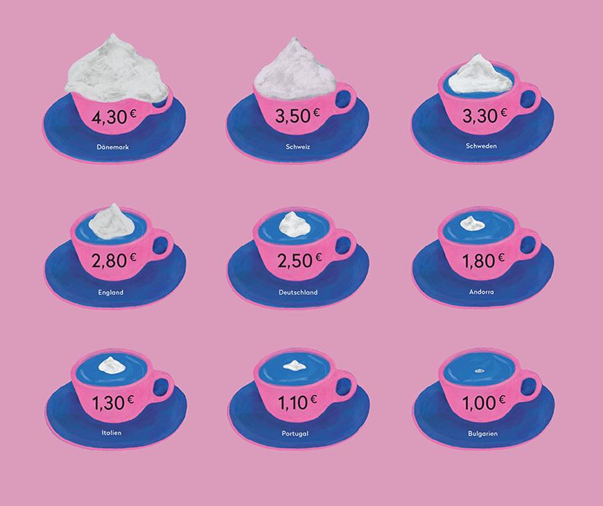 cappuccino_m