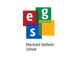 Eberhard Gothein Schule Mannheim
