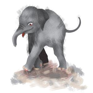 elefant_