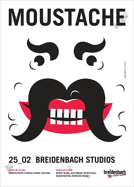 moustache_plakat__