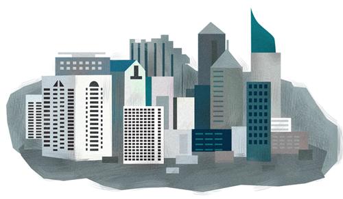 urbanisierung_